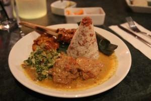 Bali (1 von 27)