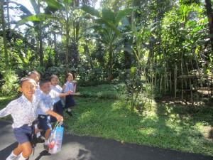 Bali (13 von 27)