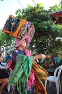 Bali (18 von 27)