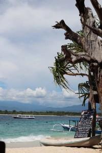 Bali (19 von 27)