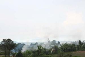 Bali (26 von 27)
