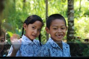Bali (8 von 27)
