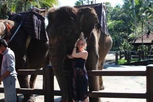 Bali (9 von 27)