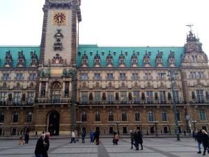 Hamburg (3 von 9)