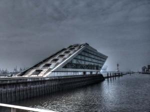 Hamburg (7 von 9)