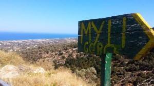 Kreta (14 von 50)