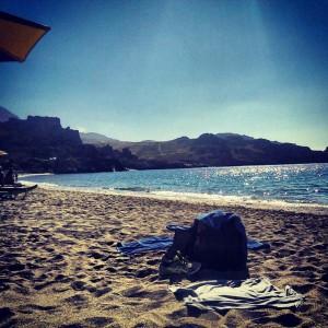 Kreta (32 von 50)