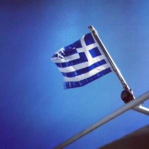 Kreta (33 von 50)