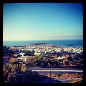 Kreta (39 von 50)