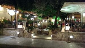 Kreta (8 von 50)