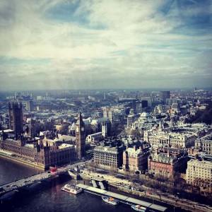 London (11 von 17)