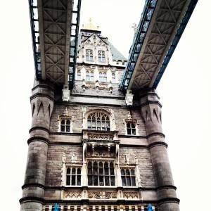 London (4 von 17)