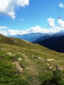 Südtirol 9