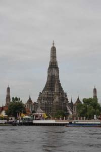 Thailand (2 von 35)
