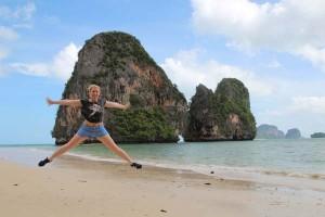 Thailand (20 von 35)