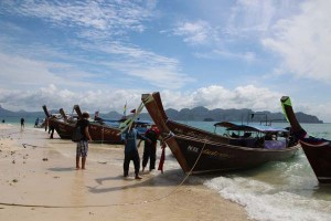 Thailand (22 von 35)