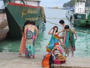 Thailand (30 von 35)
