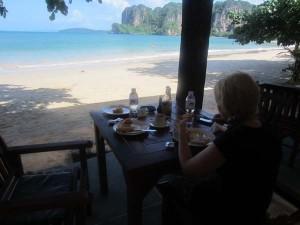 Thailand (32 von 35)