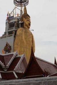 Thailand (6 von 35)