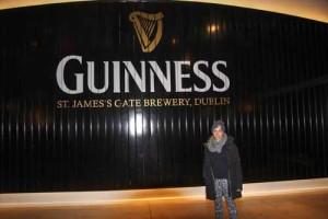 Dublin (1 von 1)