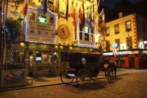 Dublin (1 von 1)-4