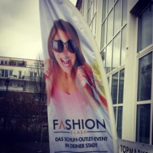 Fashionflash 3