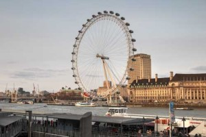 Wordpress London (21 von 36)