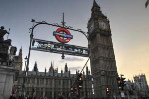 Wordpress London (22 von 36)