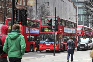 Wordpress London (3 von 36)