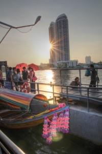 Wordpress Bangkok 2015 (15 von 33)