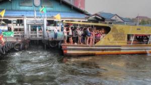 Wordpress Bangkok 2015 (17 von 33)