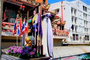 Wordpress Bangkok 2015 (2 von 33)