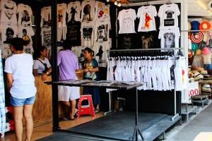 Wordpress Bangkok 2015 (24 von 33)