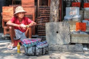 Wordpress Bangkok 2015 (25 von 33)