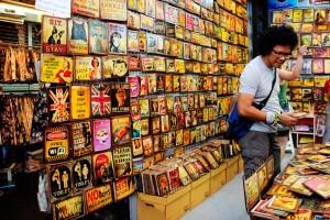 Wordpress Bangkok 2015 (29 von 33)