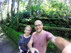 Bali (1 von 37)