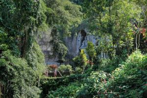 Bali (19 von 37)