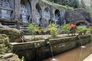Bali (20 von 37)