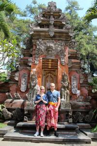 Bali (28 von 37)
