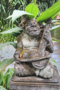 Bali (3 von 37)