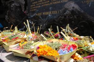 Bali (30 von 37)