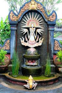 Bali (4 von 37)