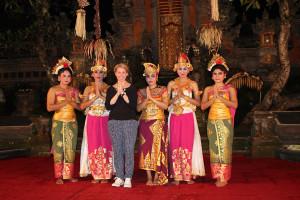 Bali unbearbeitet (10 von 111)