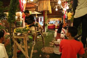 Bali unbearbeitet (100 von 111)