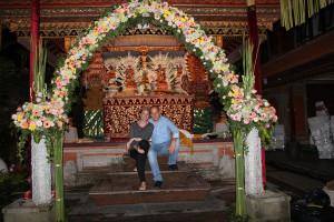 Bali unbearbeitet (102 von 111)