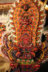 Bali unbearbeitet (106 von 111)