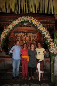 Bali unbearbeitet (109 von 111)