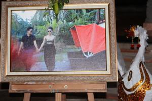 Bali unbearbeitet (110 von 111)