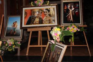 Bali unbearbeitet (111 von 111)
