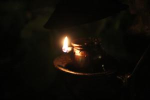 Bali unbearbeitet (12 von 111)